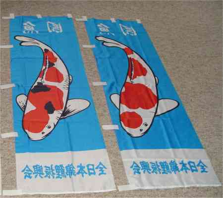 Seerosen koi sumpffplanzen teichschnecken teichmuscheln for Japanische teichfische